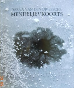 kaft Mendeljevkoorts 003