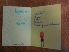 Poëzie 5 de studiejaar Bottelare juf Laure 037